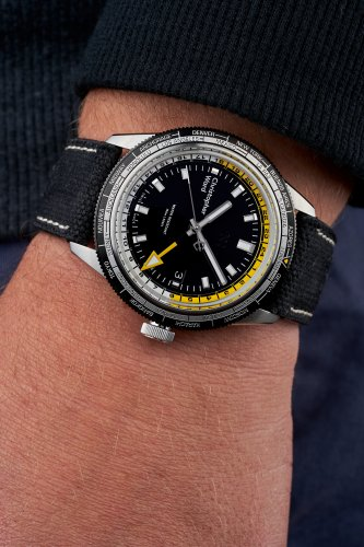 Christopher-Ward-C65-GMT-Worldtimer-1