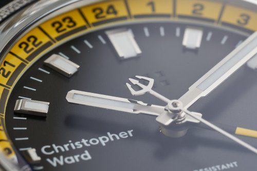 Christopher-Ward-C65-GMT-Worldtimer-10