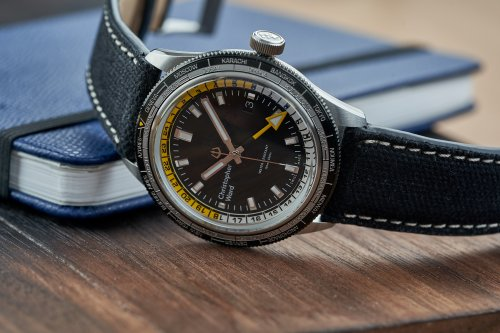 Christopher-Ward-C65-GMT-Worldtimer-19