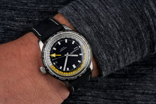 Christopher-Ward-C65-GMT-Worldtimer-2