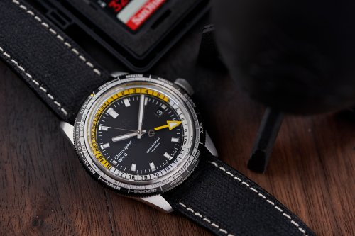 Christopher-Ward-C65-GMT-Worldtimer-20