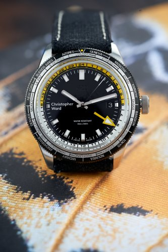 Christopher-Ward-C65-GMT-Worldtimer-22