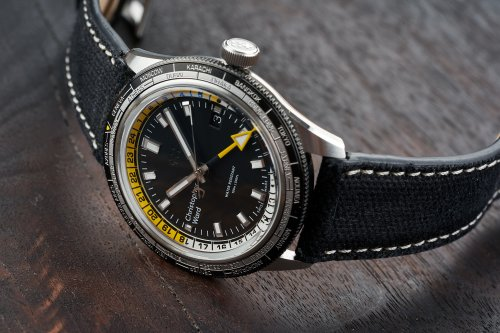 Christopher-Ward-C65-GMT-Worldtimer-3