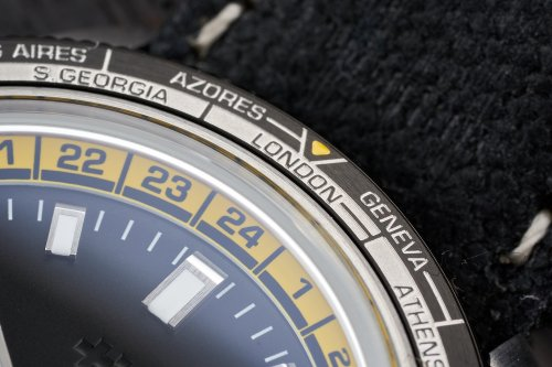 Christopher-Ward-C65-GMT-Worldtimer-6
