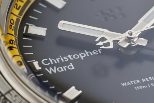 Christopher-Ward-C65-GMT-Worldtimer-9