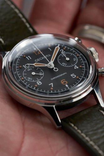 Geckota-W-02-Vintage-Military-Chronograph-15