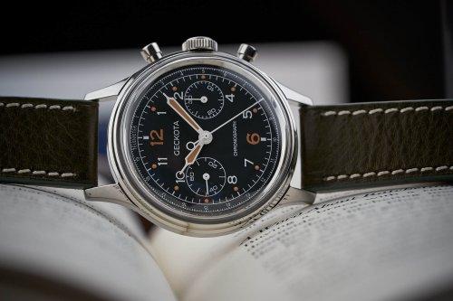 Geckota-W-02-Vintage-Military-Chronograph-24
