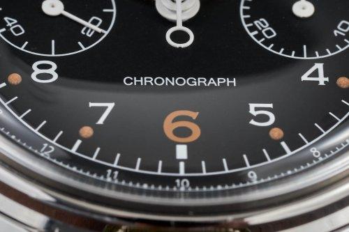 Geckota-W-02-Vintage-Military-Chronograph-4