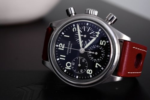 Longines-Avigation-Big-Eye-Chronograph-10