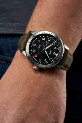 Oris-Big-Crown-ProPilot-GMT-Timer-1