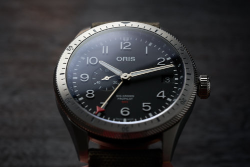 Oris-Big-Crown-ProPilot-GMT-Timer-10