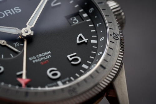 Oris-Big-Crown-ProPilot-GMT-Timer-13