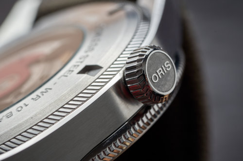 Oris-Big-Crown-ProPilot-GMT-Timer-19