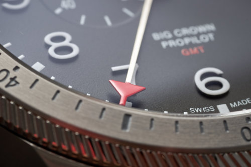 Oris-Big-Crown-ProPilot-GMT-Timer-21