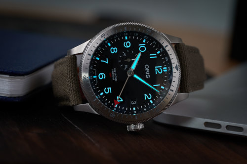 Oris-Big-Crown-ProPilot-GMT-Timer-23