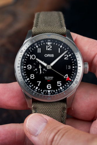 Oris-Big-Crown-ProPilot-GMT-Timer-24