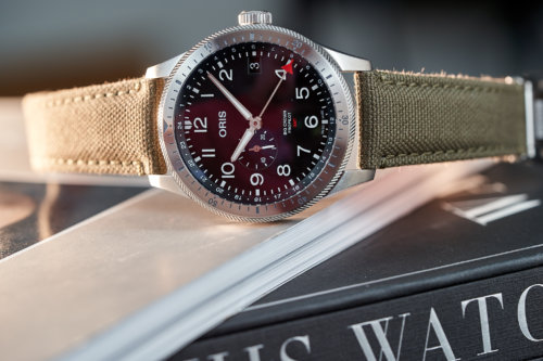 Oris-Big-Crown-ProPilot-GMT-Timer-25