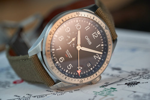 Oris-Big-Crown-ProPilot-GMT-Timer-26