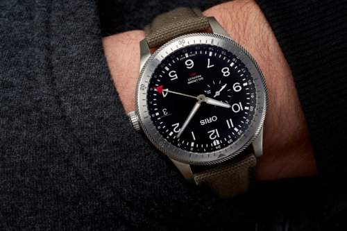 Oris-Big-Crown-ProPilot-GMT-Timer-3