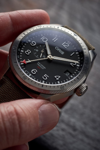 Oris-Big-Crown-ProPilot-GMT-Timer-4