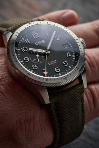 Oris-Big-Crown-ProPilot-GMT-Timer-6