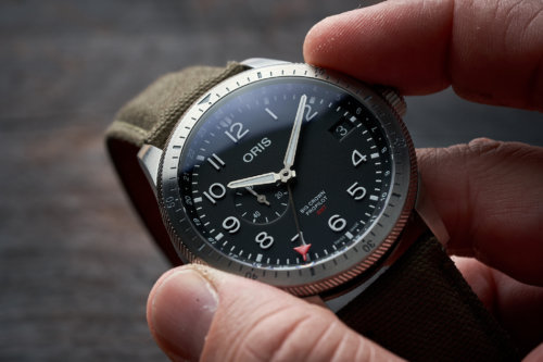 Oris-Big-Crown-ProPilot-GMT-Timer-7