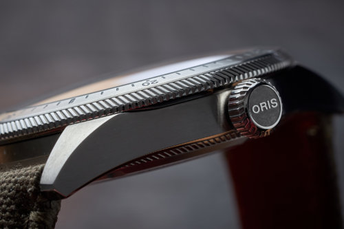 Oris-Big-Crown-ProPilot-GMT-Timer-8