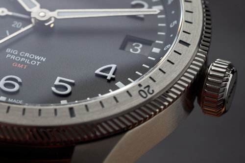 Oris-Big-Crown-ProPilot-GMT-Timer-9