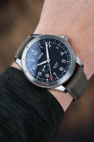 Oris-Big-Crown-ProPilot-GMT-Timer