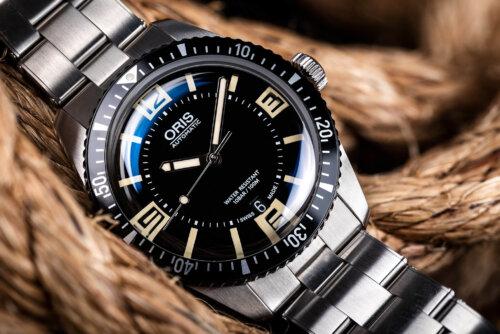 Oris-Divers-65-Sixty-Five-40mm-0