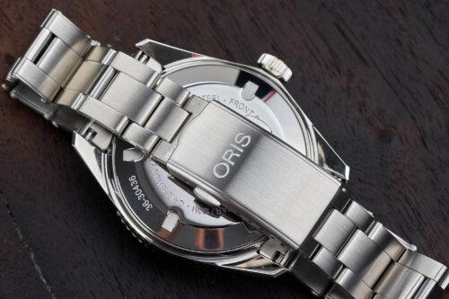 Oris-Divers-65-Sixty-Five-40mm-13