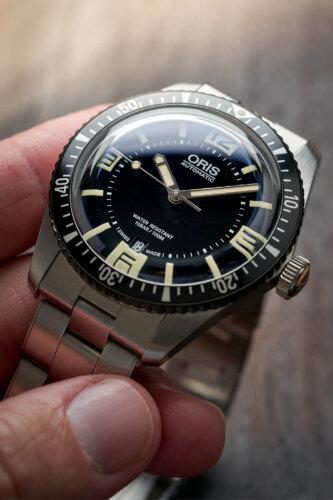 Oris-Divers-65-Sixty-Five-40mm-17