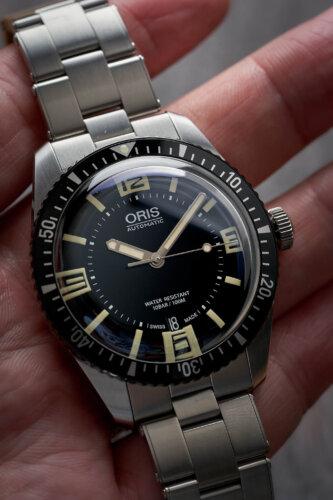 Oris-Divers-65-Sixty-Five-40mm-18