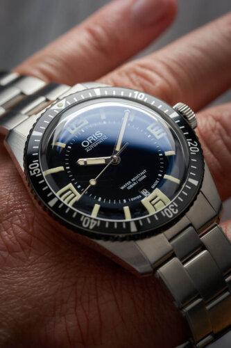 Oris-Divers-65-Sixty-Five-40mm-19