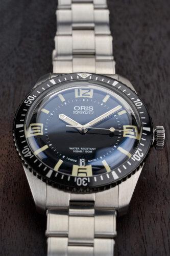 Oris-Divers-65-Sixty-Five-40mm-2
