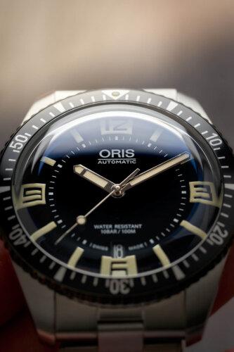 Oris-Divers-65-Sixty-Five-40mm-20