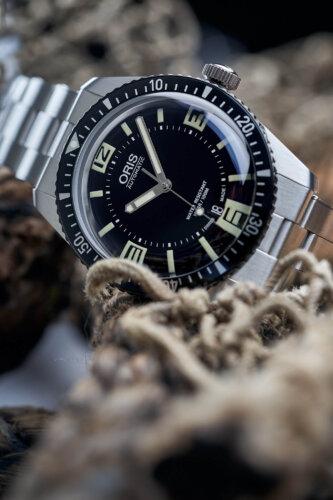 Oris-Divers-65-Sixty-Five-40mm-21