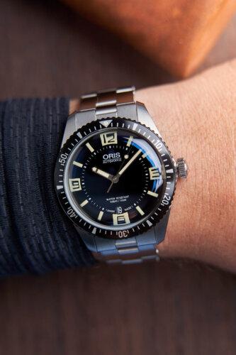 Oris-Divers-65-Sixty-Five-40mm-24