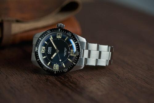 Oris-Divers-65-Sixty-Five-40mm-25