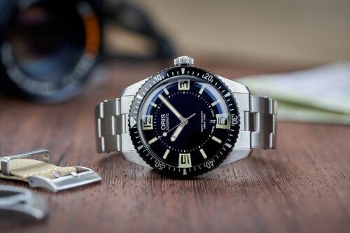 Oris-Divers-65-Sixty-Five-40mm-27