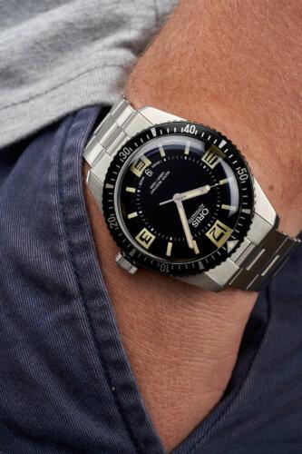 Oris-Divers-65-Sixty-Five-40mm-28