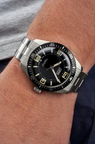 Oris-Divers-65-Sixty-Five-40mm-29