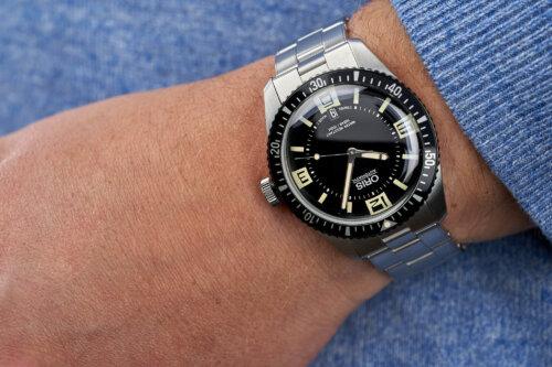 Oris-Divers-65-Sixty-Five-40mm-30