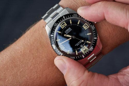 Oris-Divers-65-Sixty-Five-40mm-31