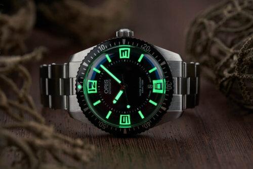 Oris-Divers-65-Sixty-Five-40mm-32