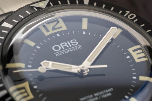 Oris-Divers-65-Sixty-Five-40mm-4