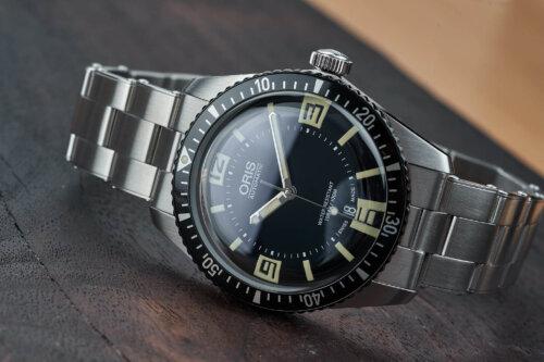 Oris-Divers-65-Sixty-Five-40mm-5