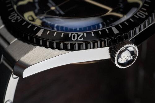 Oris-Divers-65-Sixty-Five-40mm-6