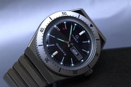 Timex-Q-TS-10