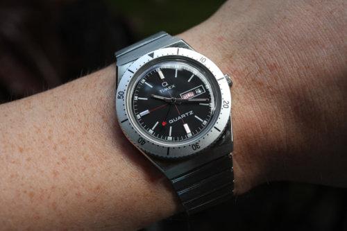 Timex-Q-TS-11